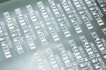 Свитшоты с изображением «ЦВЕТЫ&ПОДАРКИ»