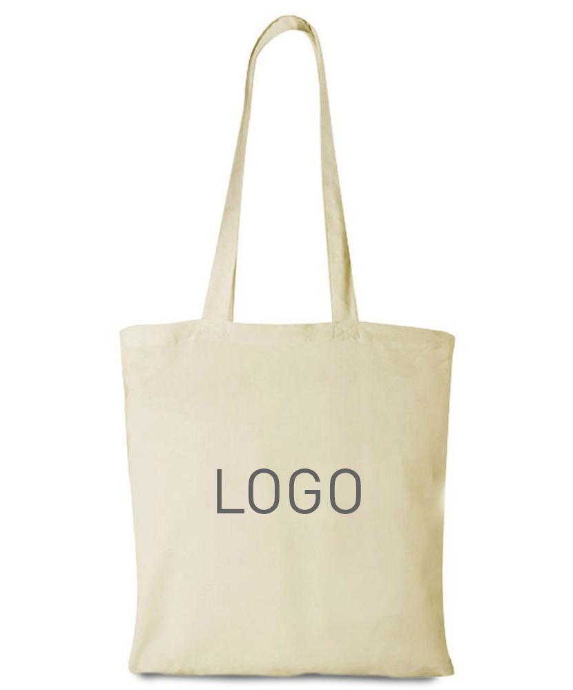 e7f5efcb4398 Сумки с логотипом – купить оптом и в розницу. Холщовые, тканевые, пляжные  промо сумки с логотипом